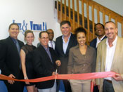 KW_Broward_ribbon_cutting_group2tn