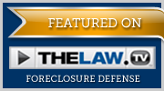 thelawtv-badge-foreclosure-1[1]