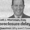 foreclosurefeatured
